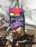 Melitta Mein Café Dark Roast szemes kávé 1000 g