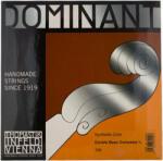 Thomastik 196 Dominant Double Bass 3/4