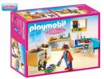 Playmobil Dollhouse Bucataria (PM5336) Bucatarie copii