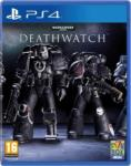 Funbox Media Warhammer 40,000 Deathwatch (PS4)