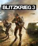 Nival Blitzkrieg 3 (PC) Software - jocuri