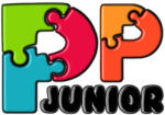 Kiss Pixel Puzzles Junior (PC) Játékprogram