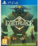 Soedesco Earthlock Festival of Magic (PS4)