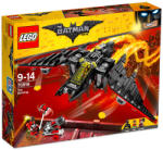 LEGO The Batman Movie - A Denevérszárny (70916)