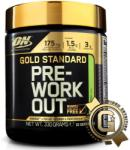 Optimum Nutrition ON Gold Standard Pre Workout 330 g