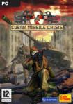 Cenega Cuban Missile Crisis (PC) Játékprogram