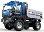 NINCO Mega Truck NT10036