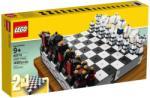 LEGO Sakk (40174)