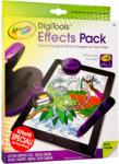Crayola Digitools Effect Pack