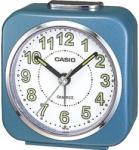 Casio TQ-143S
