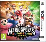 Nintendo Mario Sports Superstars (3DS) Játékprogram