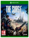 Focus Home Interactive The Surge (Xbox One)