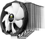 Thermalright Le Grand Macho RT (100700733)