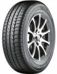 Saetta SA Touring 2 XL 215/55 R16 97W