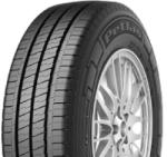 Petlas Full Power PT835 285/65 R16C 128N