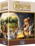 Lookout Games Caverna: The Cave Farmers társasjáték