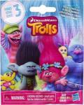 DreamWorks Trollok: zsákbamacska akciófigura 2. és 3. széria 102092