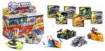 Giochi Preziosi Kombo Force: mini jármű (FO-KMC01000) - jateknet