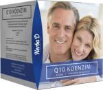 Herba-D Q10 koenzim 20 ml