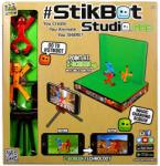 Zing Stikbot Studio Pro (FO-STB00617)