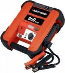 Black & Decker Jumpstarter Akkumulátor töltő, 350 A