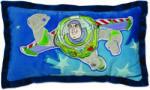 Ilanit Pernă pentru copii pluș Ilanit WD Toy Story albastru (IL13896)