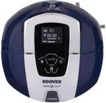 Hoover RBC 030/1