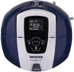 Hoover RBC030/1