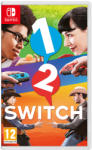 Nintendo 1-2 Switch (Switch) Software - jocuri