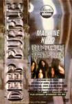 Deep Purple Machine Head - livingmusic - 60,00 RON