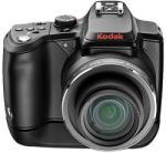 Kodak EasyShare Z980 IS Цифрови фотоапарати
