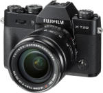 Fujifilm X-T20 +18-55mm Digitális fényképezőgép