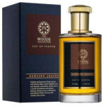 The Woods Collection Dancing Leaves EDP 100ml Parfum