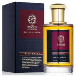 The Woods Collection Wild Roses EDP 100ml