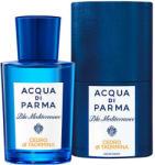 Acqua Di Parma Blu Mediterraneo - Cedro Di Taormina EDT 75ml Парфюми