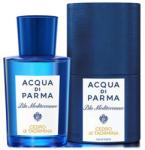 Acqua Di Parma Blu Mediterraneo - Cedro Di Taormina EDT 150ml Парфюми