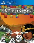 Nighthawk Interactive Tumblestone (PS4) Software - jocuri