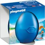 Playmobil Kite szörfös Tojáspersely (6838)