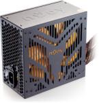 nJoy Storm 650W (PWPS-065A0AM-CE01B)
