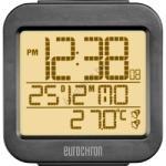 Eurochron RC130