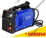 Volt Electric VOV-200A Инверторен електрожен