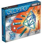 Formatex Geomag color 40 db (FOR00252)