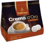 Dallmayr, Германия Кафе Dallmayr Crema D'oro Intensa 16 дози, 112 г (21021)