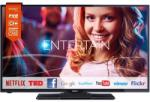 Horizon 24HL733H Televizor LED, Televizor LCD, Televizor OLED