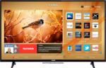 TELEFUNKEN D55F287M3CW Televizor LED, Televizor LCD, Televizor OLED