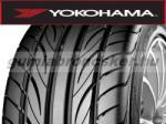 Yokohama S.Drive AS01 215/40 R16 82T Автомобилни гуми