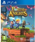 505 Games Portal Knights (PS4)