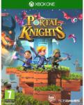 505 Games Portal Knights (Xbox One) Játékprogram
