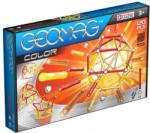 Formatex Geomag color 120db (FOR0255)