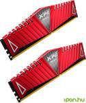 ADATA 16GB (2x8GB) DDR4 2400MHz AX4U240038G16-DRZ